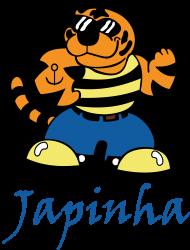 Lojas Japinha